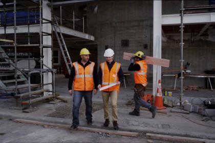 CPIT – Civil Engineering